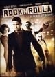 Cover Dvd DVD RockNRolla