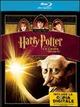 Cover Dvd DVD Harry Potter e la camera dei segreti