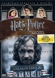 Cover Dvd DVD Harry Potter e il prigioniero di Azkaban