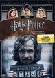 Cover Dvd DVD Harry Potter e il prigioniero di Azkaban