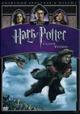 Cover Dvd Harry Potter e il calice di fuoco