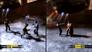 Videogioco Watchmen: la fine è vicina Xbox 360 1