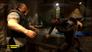 Videogioco Watchmen: la fine è vicina Xbox 360 3