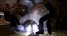 Videogioco Watchmen: la fine è vicina Xbox 360 4