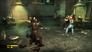 Videogioco Watchmen: la fine è vicina Xbox 360 5