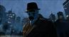 Videogioco Watchmen: la fine è vicina Xbox 360 7