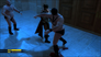 Videogioco Watchmen: la fine è vicina Xbox 360 9
