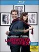 Cover Dvd DVD La rivolta delle ex