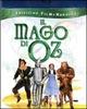 Cover Dvd Il mago di Oz