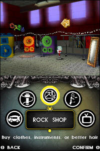 LEGO Rock Band - 7