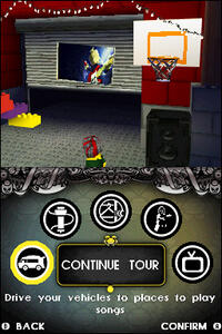 LEGO Rock Band - 8
