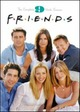 Cover Dvd DVD Friends - Stagione 9