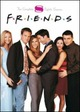 Cover Dvd DVD Friends - Stagione 8