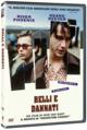 Cover Dvd Belli e dannati