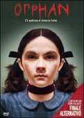 Film Orphan Jaume Collet-Serra