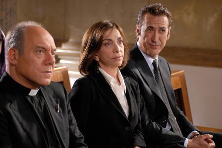 Io, loro e Lara di Carlo Verdone - Blu-ray - 5