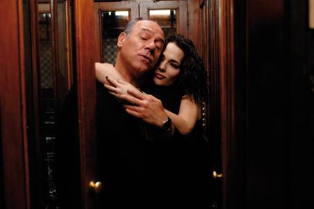 Io, loro e Lara di Carlo Verdone - Blu-ray - 7