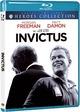 Cover Dvd Invictus - L'Invincibile