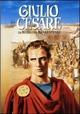 Cover Dvd DVD Giulio Cesare