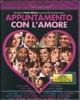 Cover Dvd DVD Appuntamento con l'amore