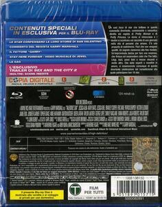 Appuntamento con l'amore di Garry Marshall - Blu-ray - 2
