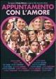 Cover Dvd Appuntamento con l'amore