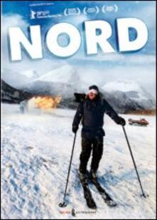 Nord di Rune Denstad Langlo - DVD