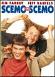 Cover Dvd DVD Scemo & + scemo