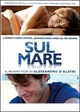 Cover Dvd Sul mare