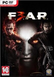 F.E.A.R. 3 - 2