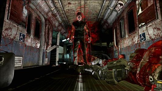 Videogioco F.E.A.R. 3 Personal Computer 4