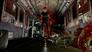 Videogioco F.E.A.R. 3 PlayStation3 3