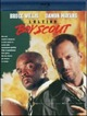 Cover Dvd L'ultimo boy scout - Missione: sopravvivere