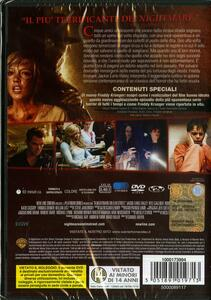 Nightmare di Samuel Bayer - DVD - 2