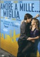Cover Dvd DVD Amore a mille... miglia