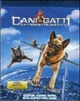 Cover Dvd Cani & Gatti - La vendetta di Kitty 3D