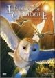 Cover Dvd Il Regno di Ga' Hoole - La leggenda dei guardiani