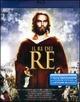 Cover Dvd Il re dei re