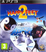 Videogioco Happy Feet 2 PlayStation3 0