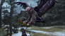 Videogioco Signore Degli Anelli: Guerra del Nord Xbox 360 1