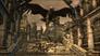 Videogioco Signore Degli Anelli: Guerra del Nord Xbox 360 7