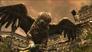 Videogioco Signore Degli Anelli: Guerra del Nord Xbox 360 8