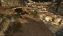 Videogioco Signore Degli Anelli: Guerra del Nord Xbox 360 9
