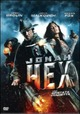 Cover Dvd DVD Jonah Hex