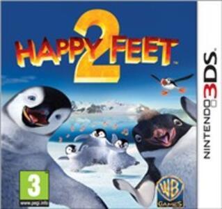Happy Feet 2 - 2