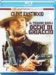 Cover Dvd Il texano dagli occhi di ghiaccio