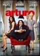 Cover Dvd DVD Arturo