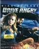 Cover Dvd Drive Angry 3D