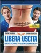 Cover Dvd DVD Libera uscita