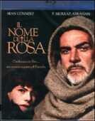 Film Il nome della rosa Jean-Jacques Annaud